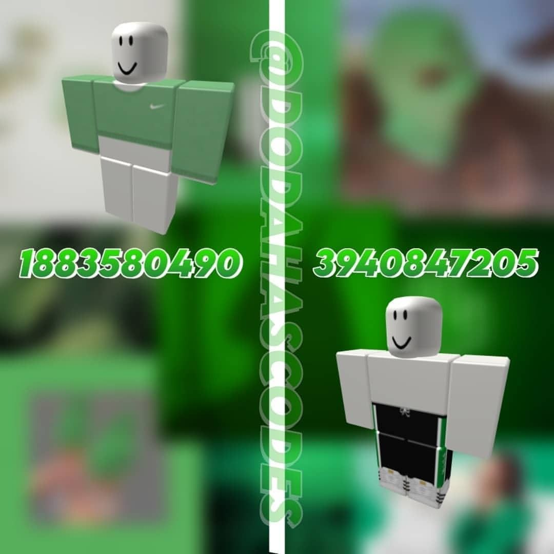 Pin By Just Clxudy On Clothing For Roblox Avatars In 2020 Roblox Codes Roblox Pictures Roblox Roblox