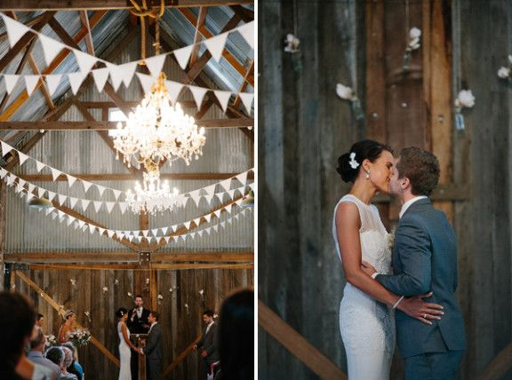 rustic-diy-barn-wedding-james-looker-melbourne-wedding photographer_054 copy