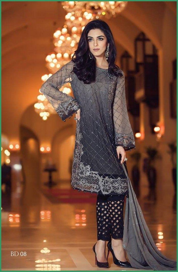 Maria B Eid collection facebook 2016  49df957645