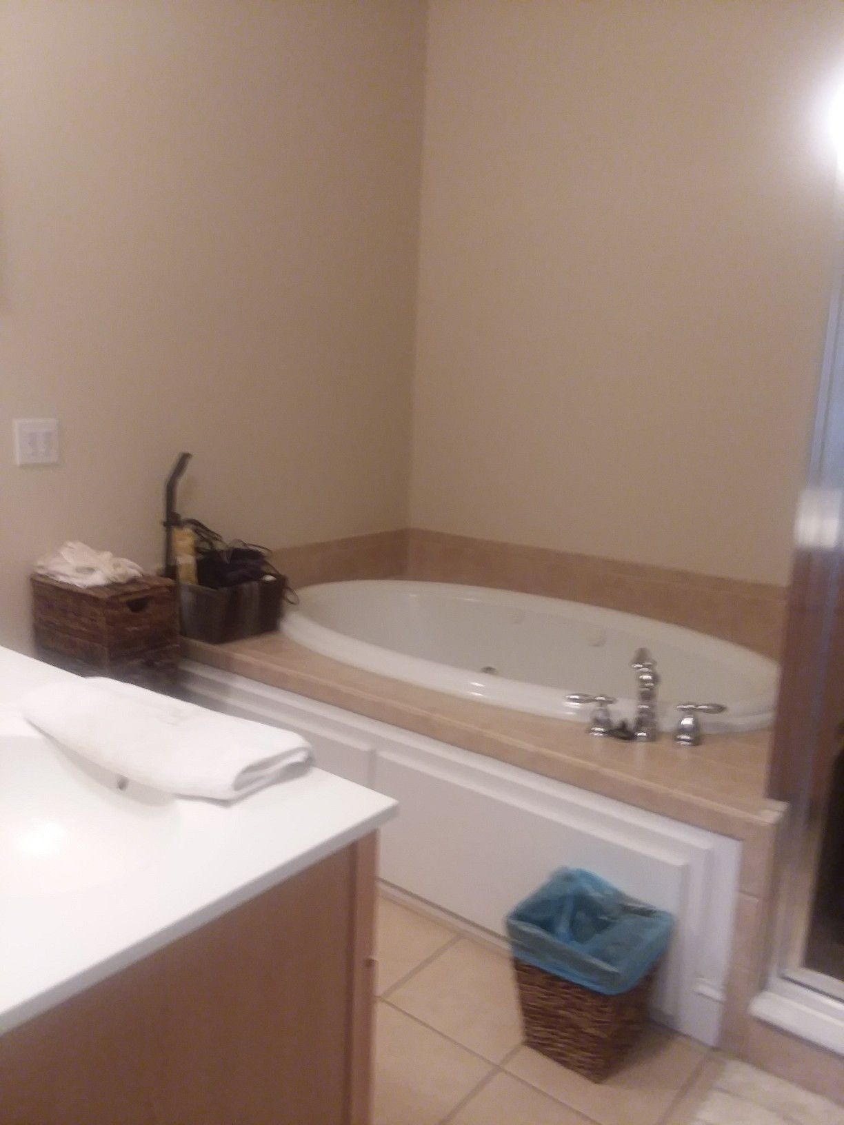Bathroom Cleansanitized My Cleaning Business Southern Concierge - Bathroom cleaning business