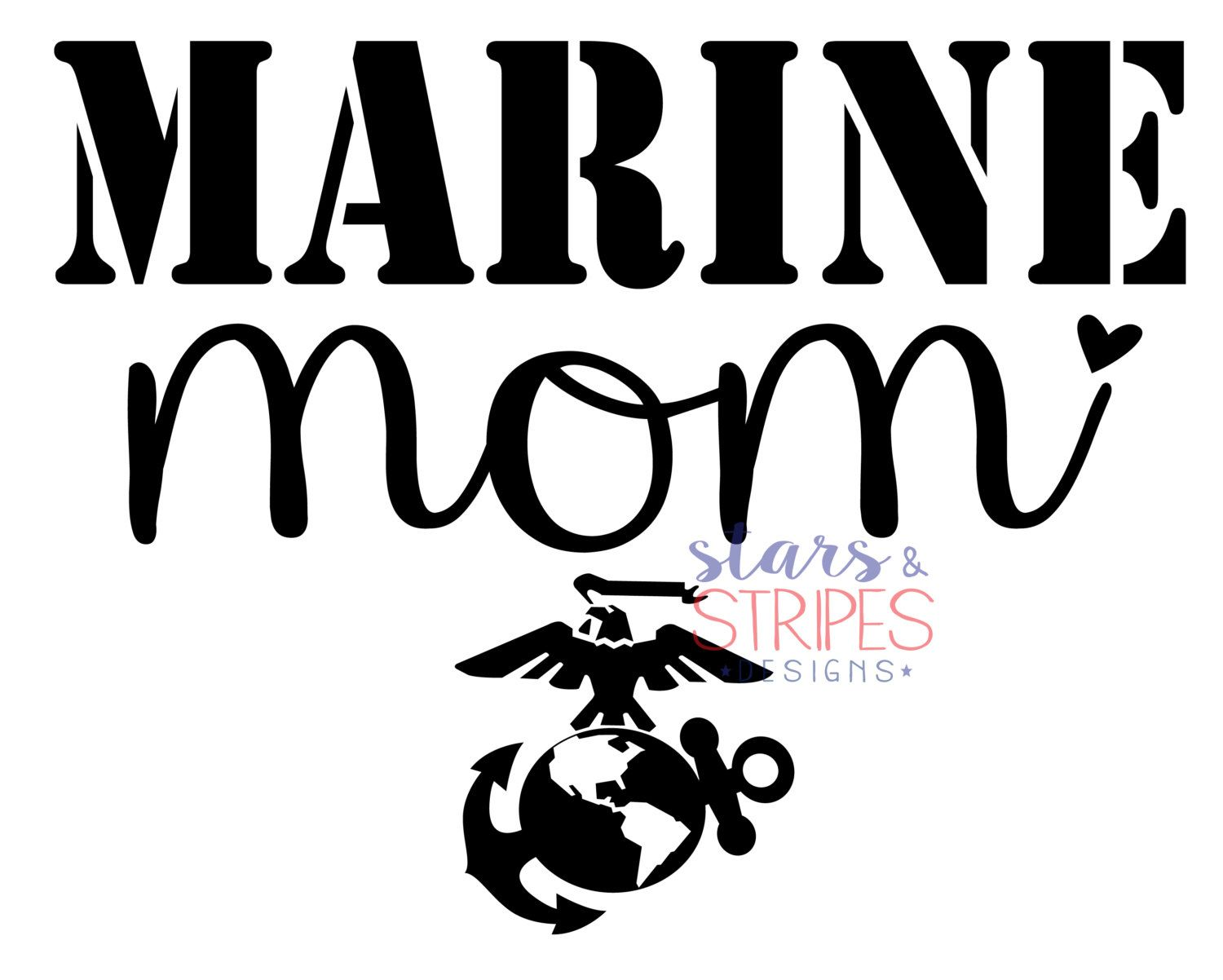 Pin by Stars and Stripes Designs on All things military