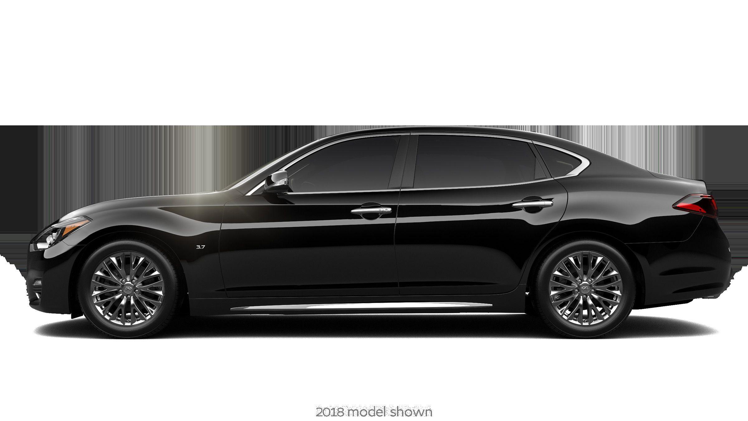 2019 G37 New Review Car, Infiniti g37, Infiniti