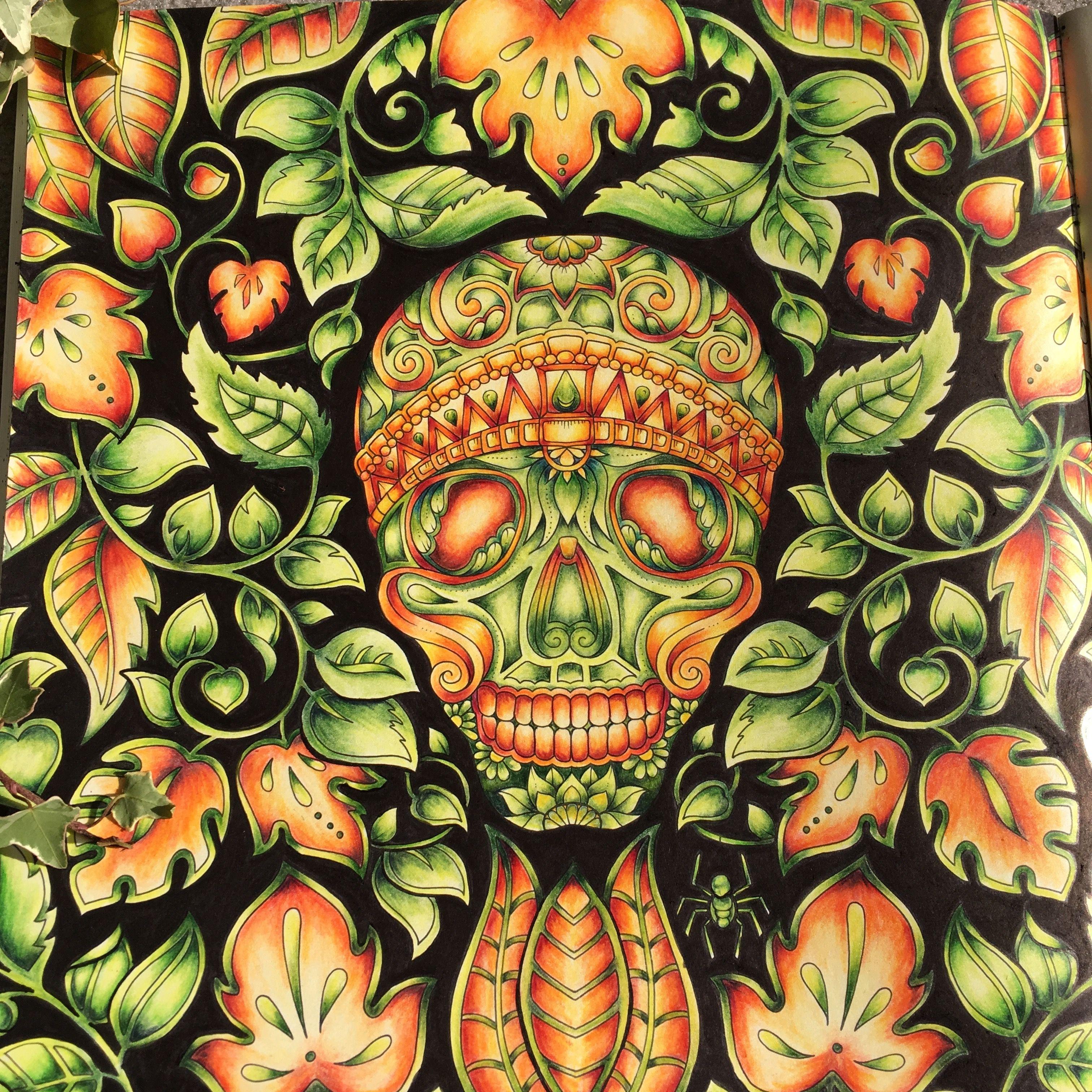 Pin von Gundi WR auf My colouring Gallery | Pinterest