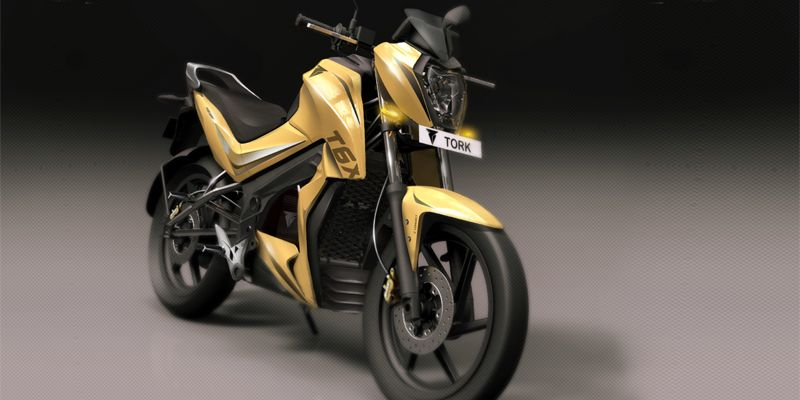 motorcycle - Buscar con Google