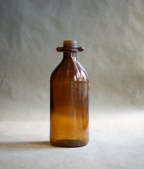 Pin On Brown Glass Bottles