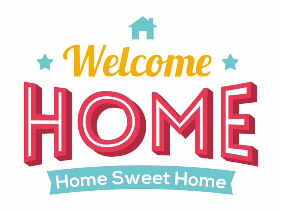 Welcome Home Banner Template Welcome Home Banners Welcome Home Signs Banner Template