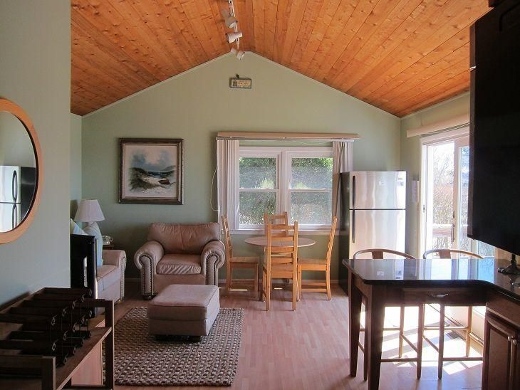 Ocean Front Cottage Montauk For Rent   Image 1   Montauk   Rentals