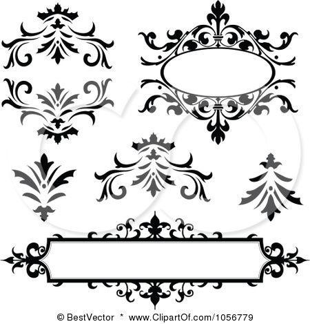 Royalty Free Clip Art Schedule