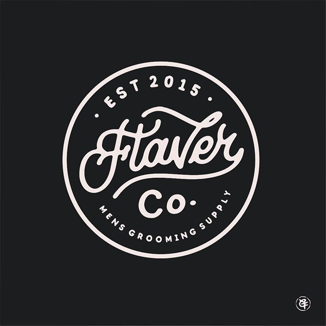 Latepost - commission work to @flaverpomade #type #typhography #letteringdesign #lettering #letteringdaily #letteringart #letteringday #inking #ink #handtype #handlettering #handletter #handmadefont #art #adventure #instafollow #illustration #artwork #haircut #pomade #barbershop #design #apparel #menswear #inking #typegang #slowroastedco #liveauthentic #livefolk #folk