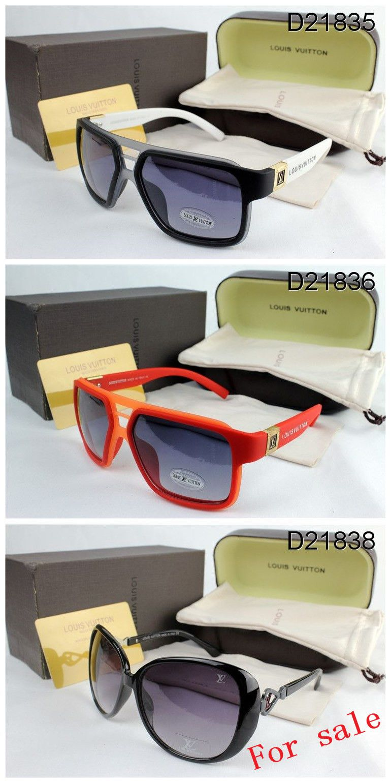 84f8fd81843 Buy Cheap Louis Vuitton Sunglasses Discount Louis Vuitton sunglasses for  Mens Womens online shop Louis Vuitton