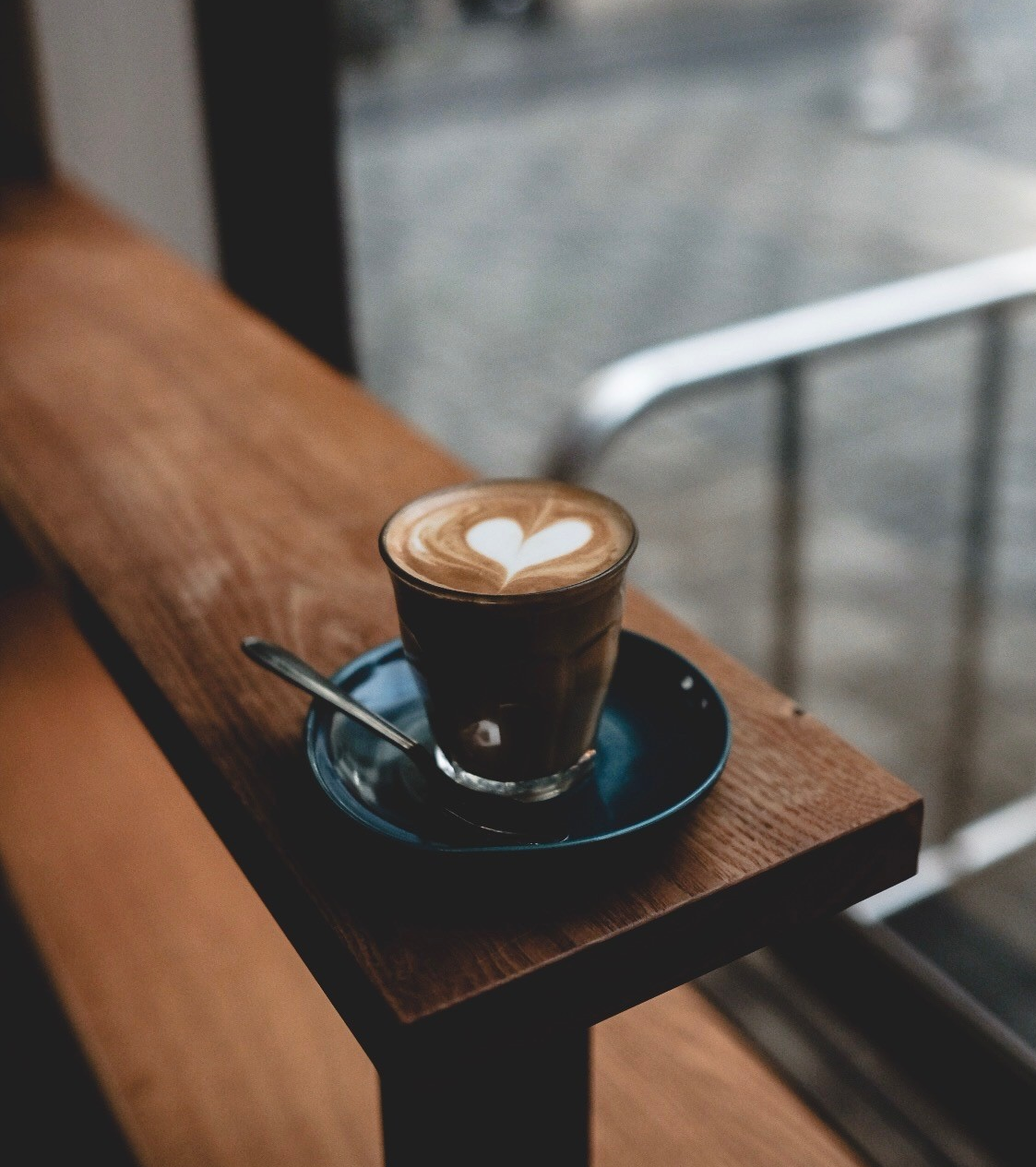 You Need Always Coffee First