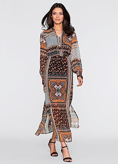 2a1949c0ac06 Padded Leopard Print Jacket   Fashion & Clothing: 21st Century ...