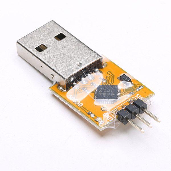 JMT ESC USB Linker Speed Controller PC Software