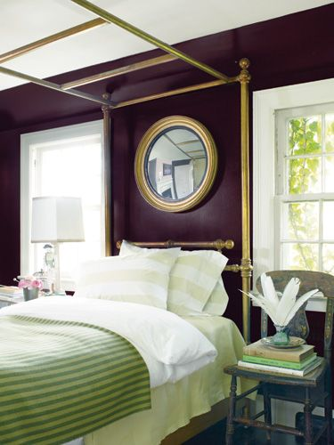 Benjamin Moore S Color Of The Year For 2015 Is