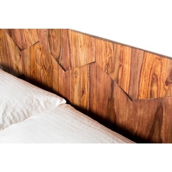 Best Pin By Kameron Glasson On B J Master Platform Bed All 640 x 480