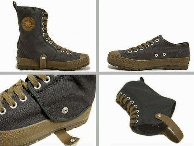 6b58c16efb3 Crazy Converse in Japan and Where to Buy Them Online