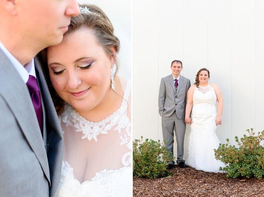 a classic hilton garden inn wedding in lynchburg va beccamatt - Hilton Garden Inn Lynchburg Va