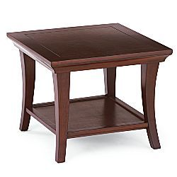 Coffee Table Designs In Kenya Google Search Coffee Table Design Coffee Table Rectangle Table Design