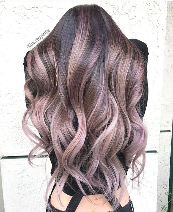 Here we have got eight Winter Hair colors everybody looks to be sporting Here sq measures the best Winter Hair Color ideas only for you So dont be so foolish by avoiding...