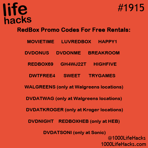 Photo (1000 Life Hacks) | Life hacks, 1000 life hacks and Coupon <b>codes</b>