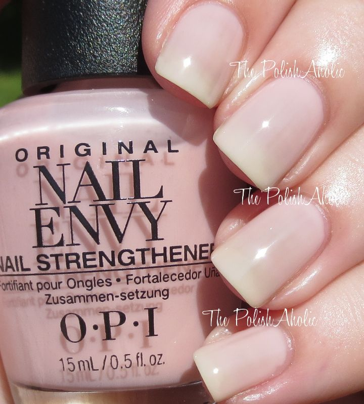 Dorable Uñas Opi Color De La Envidia Bosquejo - Ideas de Diseño de ...