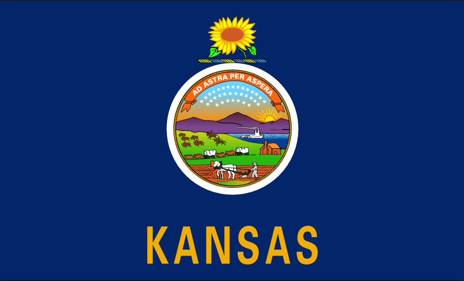 Pin By Military Spouse J D Network On Msjdn In The News Kansas