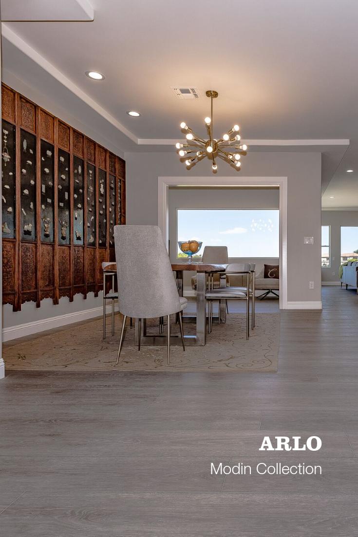Arlo Signature Luxury Vinyl Tile Flooring Luxury Vinyl Plank Vinyl Plank Flooring