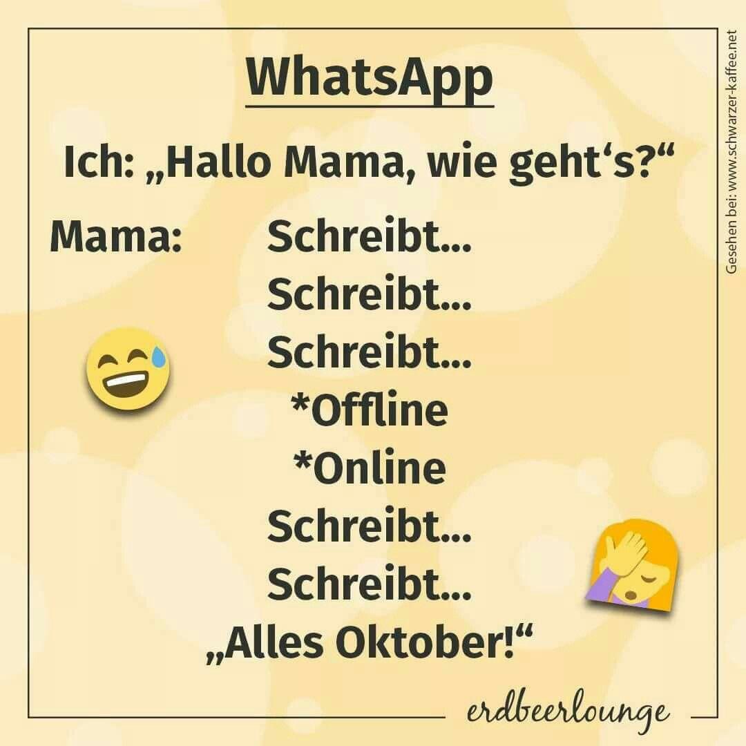 Elegant Coole Whatsapp Sprüche Reference Of Sprüche, Zitate, Texte & Witze