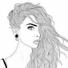 Dibujos Hipster Tumblr Buscar Con Google Dibujo T
