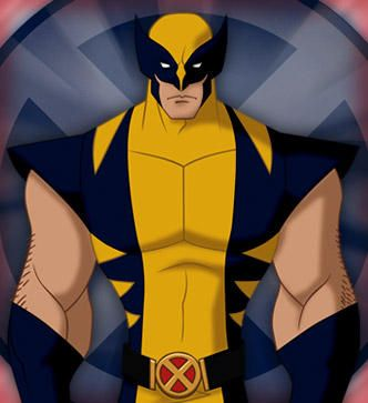Wolverine And The X Men Characters Logan Wolverine Picture Wolverine And The X Men Wolverine Marvel Wolverine Pictures Marvel Cartoons