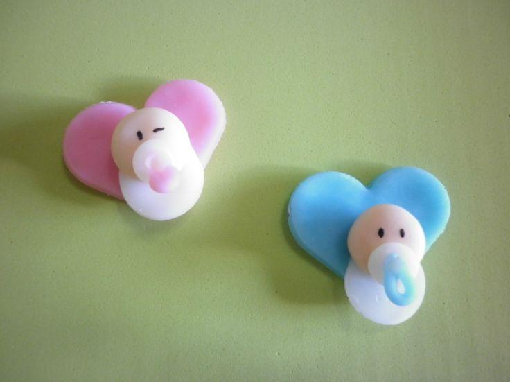 souvenirs baby shower varon buscar con google ideas para