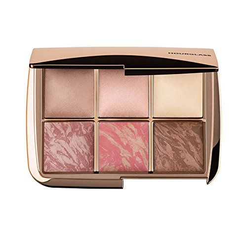 Hourglass Ambient Lighting Edit >>> Be sure to check out this awesome product.