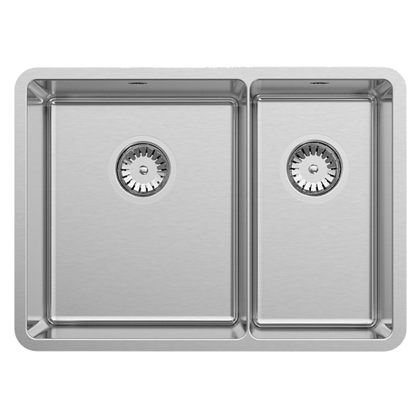 abey undermount sink lua190 abey undermount sink lua190   lorne renovations   pinterest      rh   pinterest com