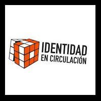 Identidad en Circulación