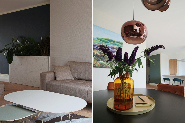 Kleuradvies muurkleuren woonkamer en keuken.jpg - Interieurontwerp ...