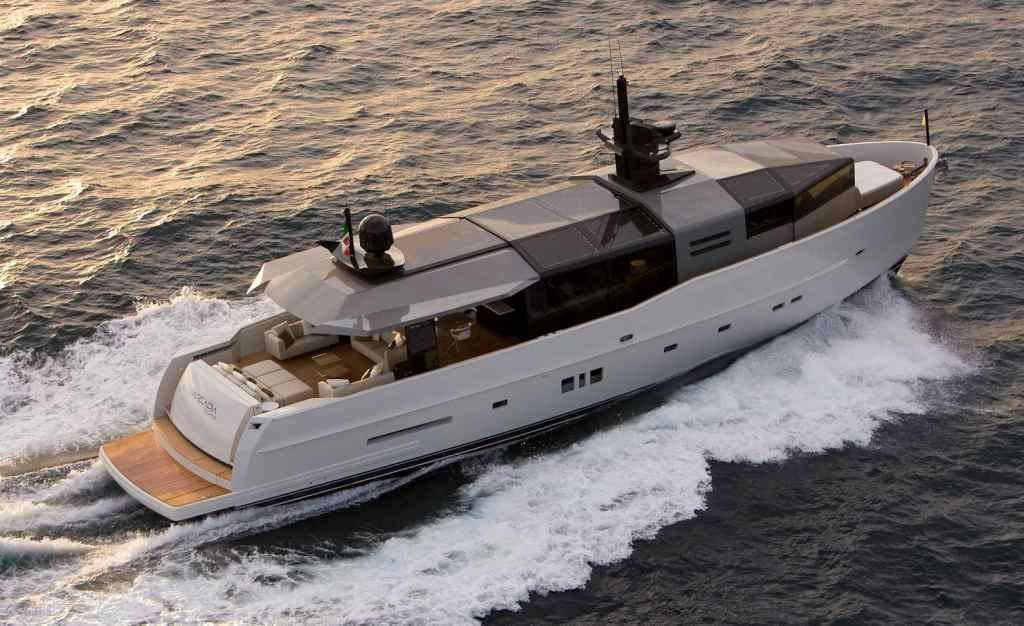 Arcadia-Solar-yacht-cruising-03.jpg 1024×626 pikseli