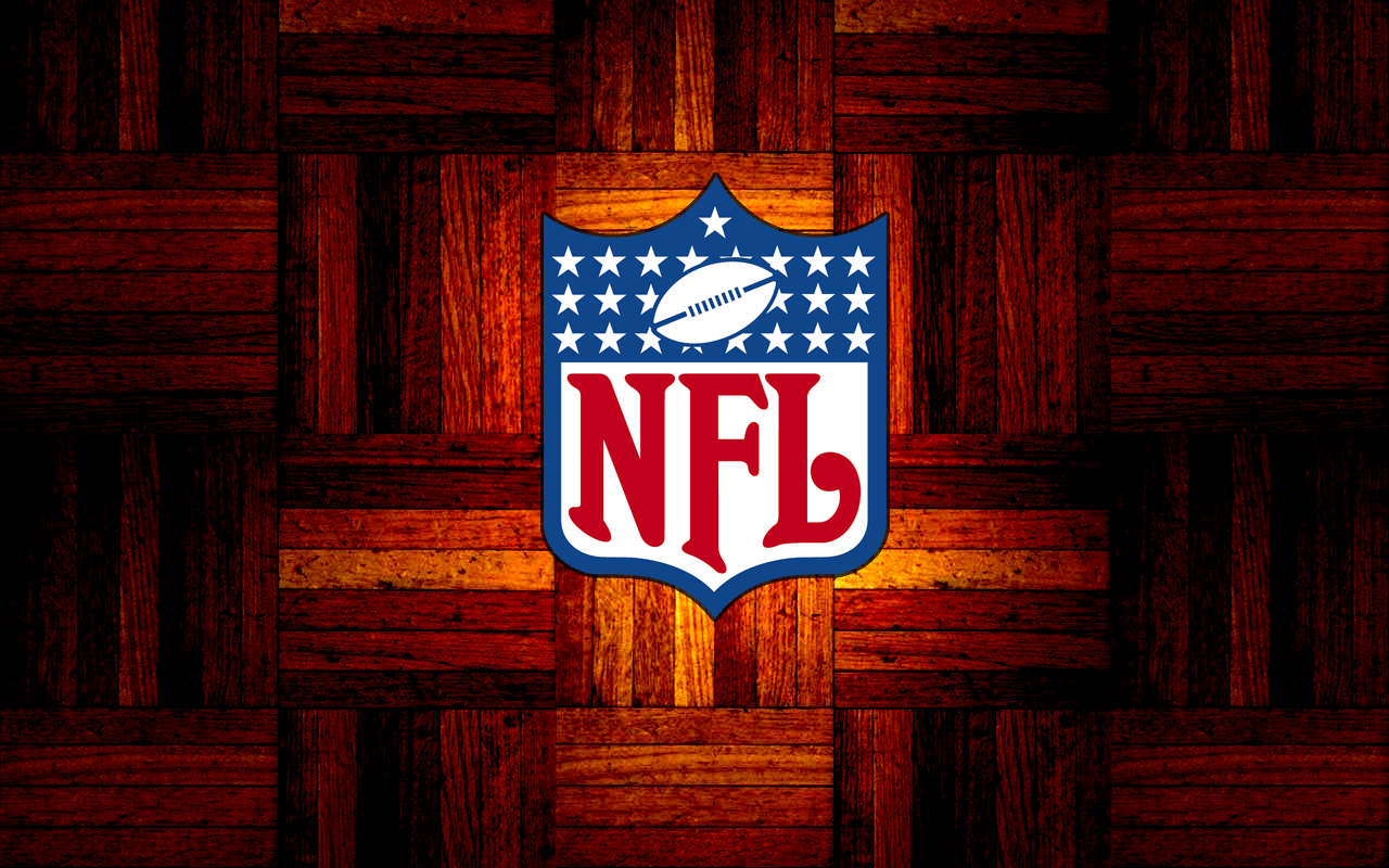 Nfl wallpapers hd hd wallpapers pinterest football wallpaper nfl wallpapers hd voltagebd Gallery