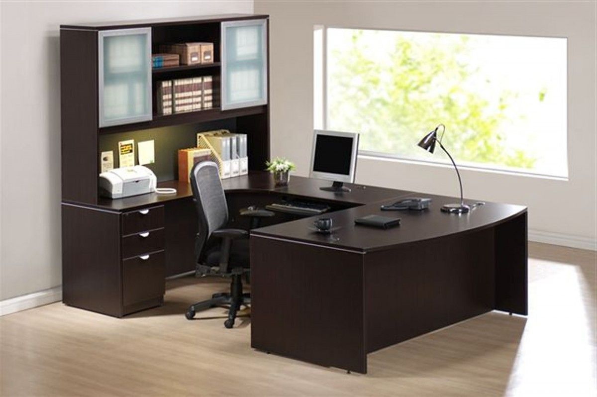Furniture For Your Office