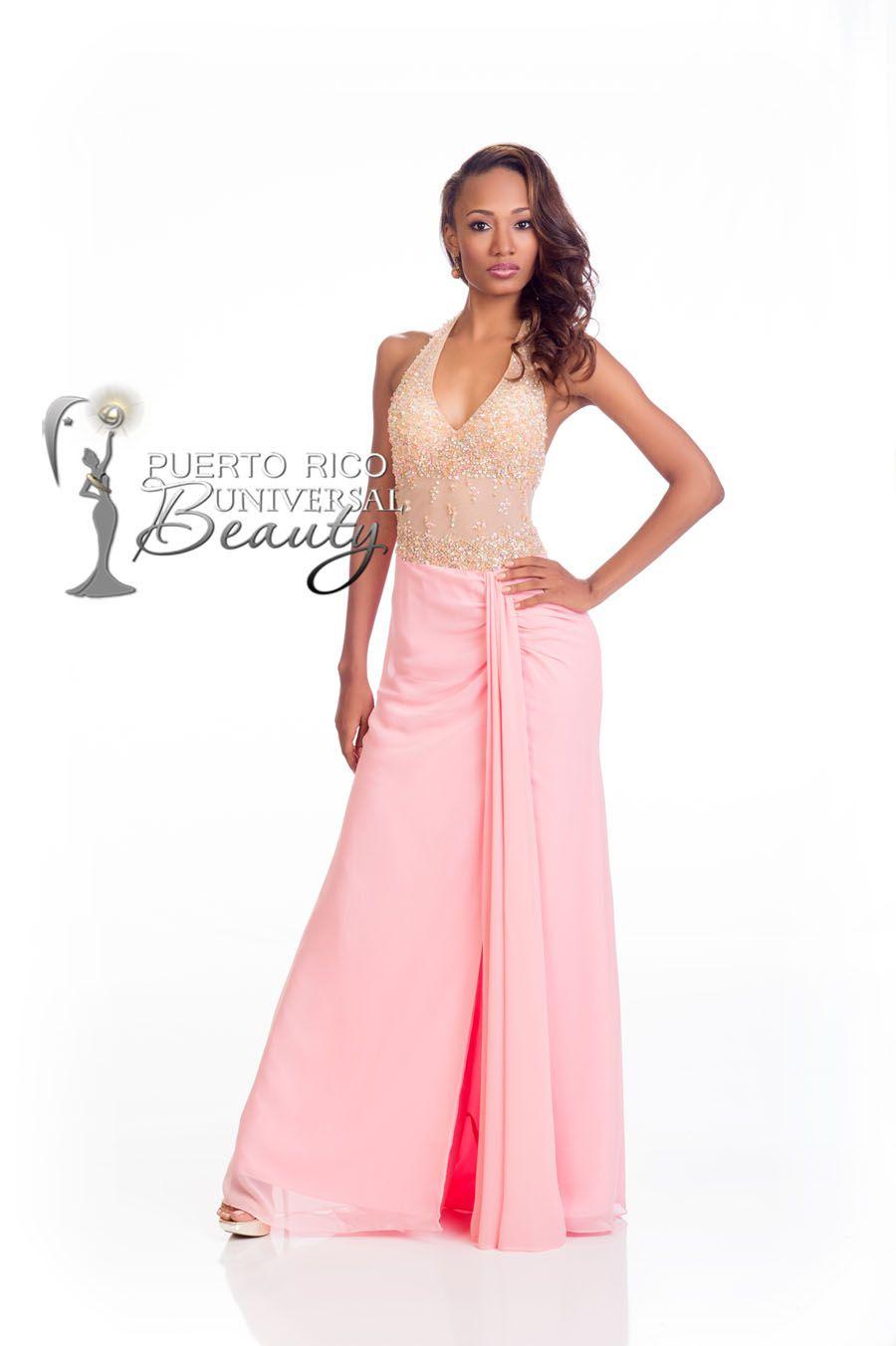 Encantador Alquilar Vestido De Novia Miami Composición - Colección ...
