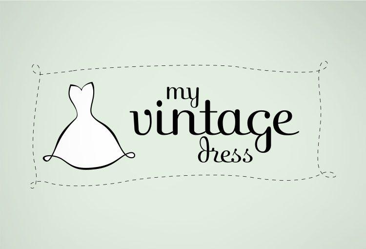 Logo Design Melbourne Fashion Logo Design Dress Logo Logo Design