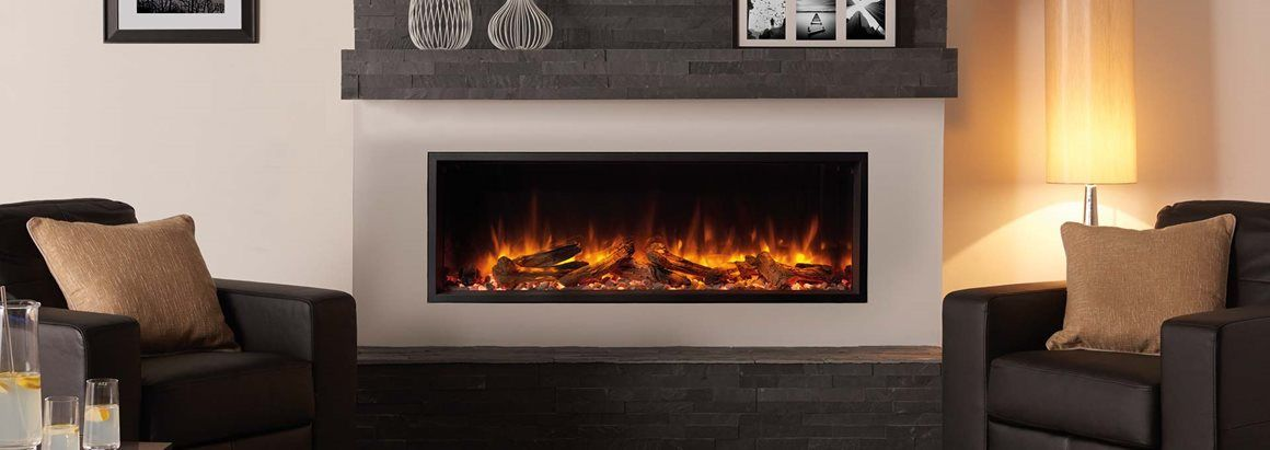 Modern Electric Fireplaces Regency Fireplace Products In 2020