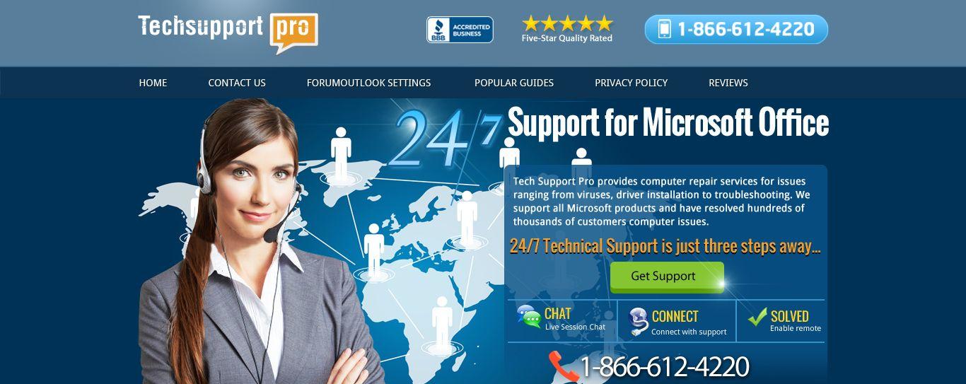 Pin By Primediart Technologies On Headers Website Maintenance Affordable Website Design Web Development Company