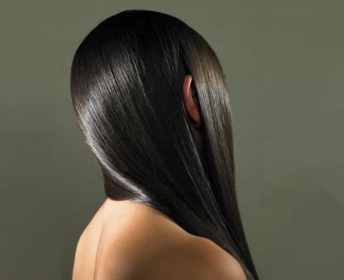 Hair Relaxing vs Hair Rebonding—Which Is Better? | Shiny