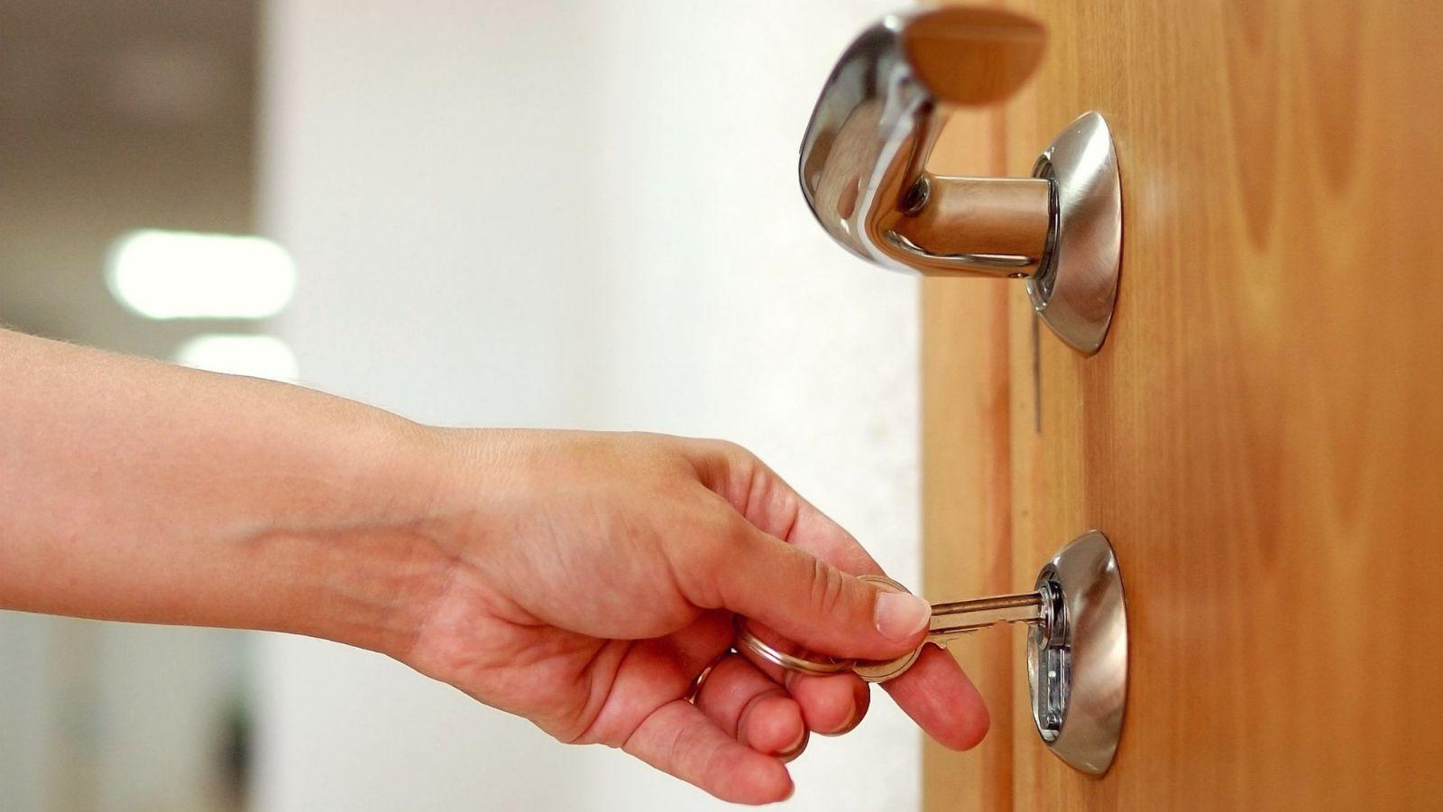 Image result for 24 hour locksmith emergency locksmith