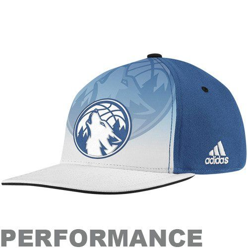crazy price release date: cheapest NBA adidas Minnesota Timberwolves Slate Blue-White Official Draft ...