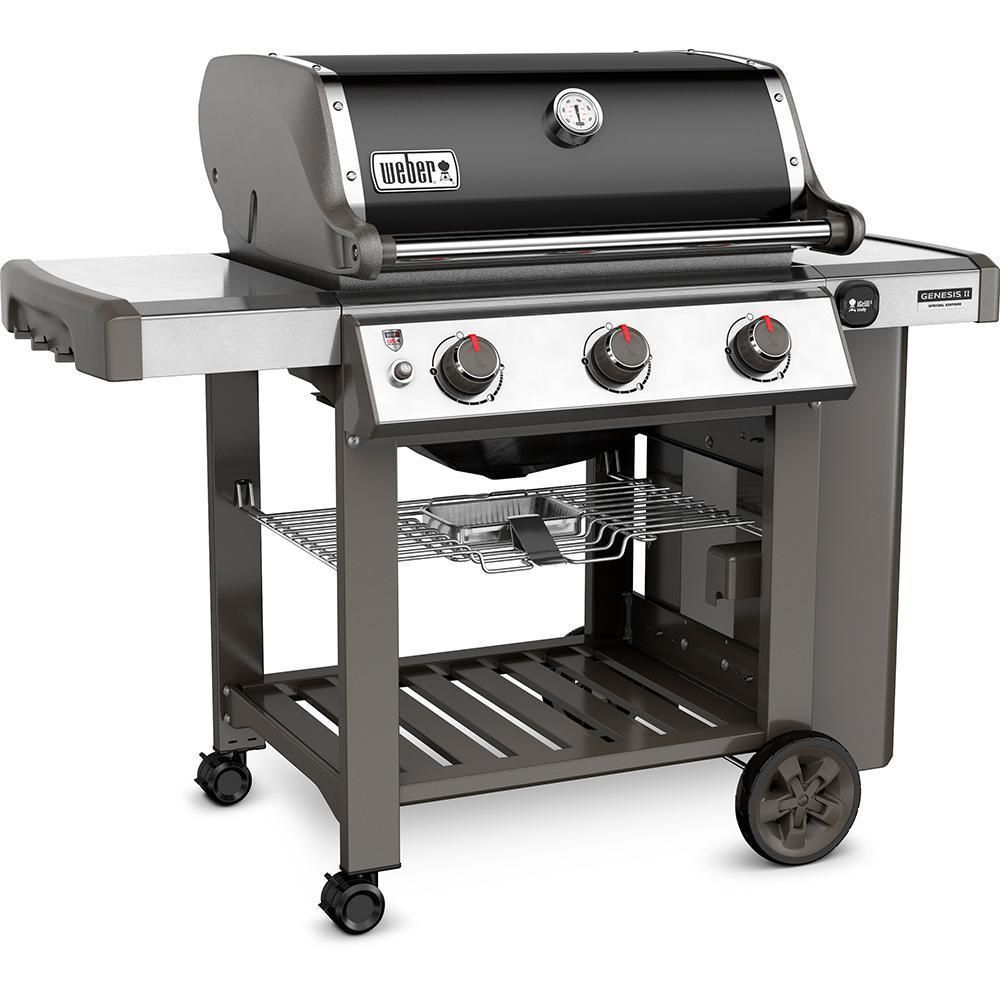 bfda9b49c953552c72b6ae744b4f1d46 - Better Homes And Gardens Portable Gas Grill Reviews