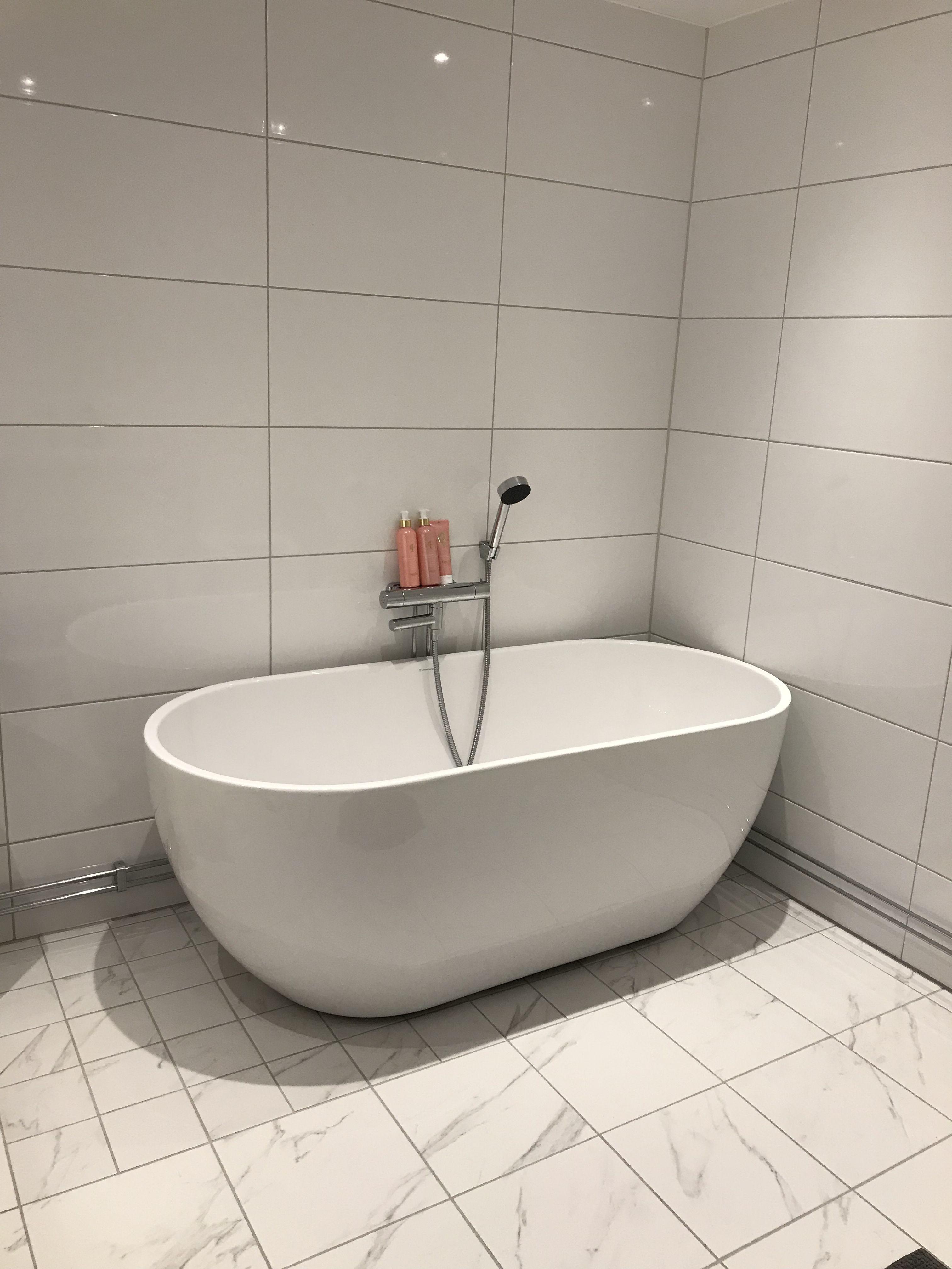 bathroom#bad#badrum#bathroominspo#badruminspo#westerberg#badkar ...