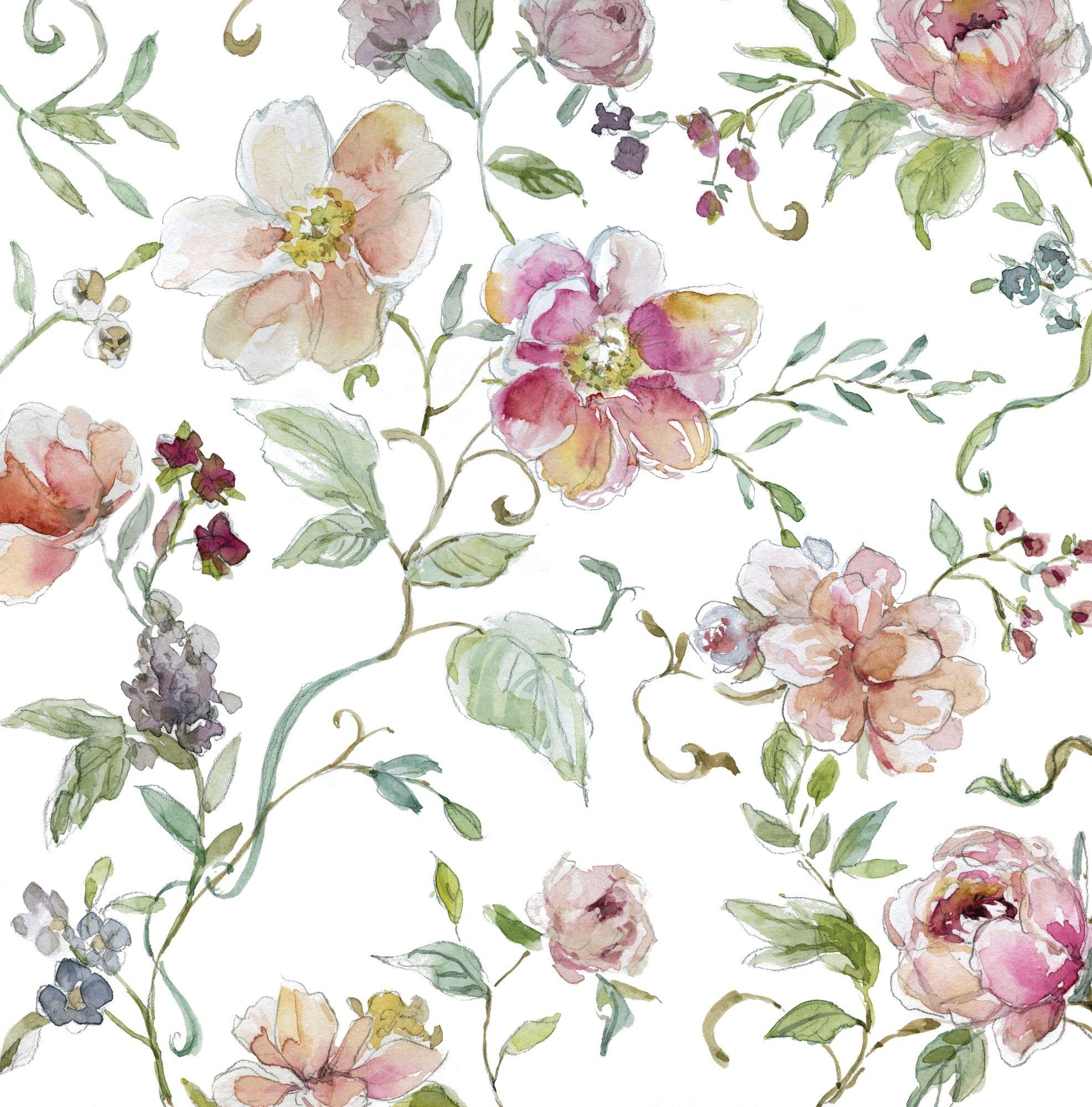 Chinoiserie Wallpaper Wallsauce Us Chinoiserie Wallpaper Chinoiserie Mural Wallpaper
