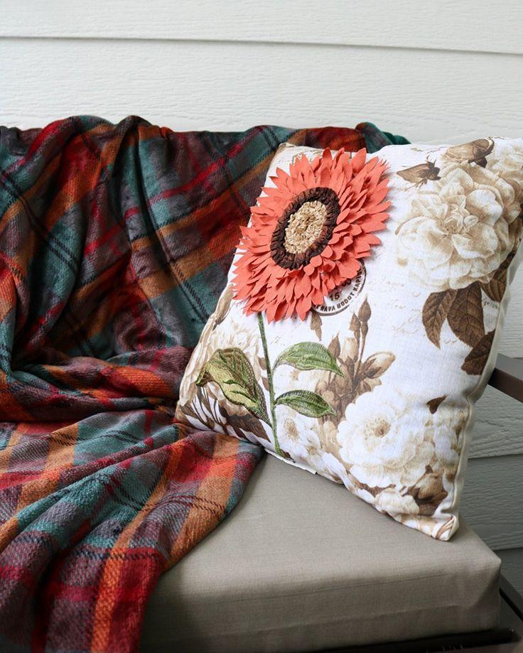 Park Art My WordPress Blog_Home Sweet Home Pillow Walmart