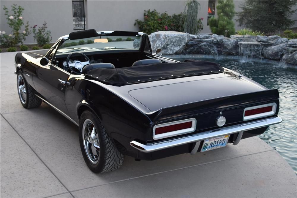 old cars classic #Classictrucks
